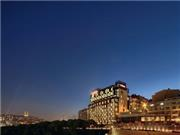 Mövenpick Hotel Istanbul Golden Horn - Istanbul & Umgebung