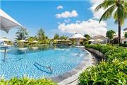 Mercure Phu Quoc Resort & Villas - Vietnam