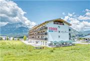 adeo ALPIN Hotel Kitzbüheler Alpen - Tirol - Innsbruck, Mittel- und Nordtirol