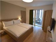 adeo Alpin Zederhaus - Salzburg - Salzburger Land