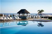 Cretan Pearl Resort & Spa - Kreta
