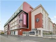 Appart'City Confort Le Bourget - Blanc Mesnil - Paris & Umgebung