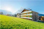 Paula Wiesinger Apartments & Suites - Trentino & Südtirol