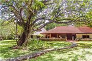 Diani House - Kenia - Südküste