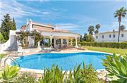 Casa Yolanda - Faro & Algarve