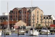 Hafenhotel Meereszeiten - Ostseeküste