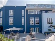 Hotel Eracle Spa Resort & Sports - Neapel & Umgebung