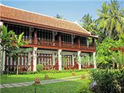 Sada Hotel - Laos