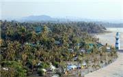 Ngwe Saung Yacht Club & Resort - Myanmar
