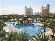 The Ritz-Carlton Macau - Macao