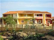 Apartments Stella Maris - Kap Verde - Maio