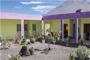 Casa Cicilio - Kap Verde - Fogo & Brava