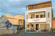 Musica do Mar - Kap Verde - Santo Antao