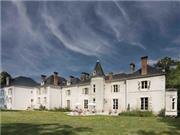 Chateau de la Rozelle - Burgund & Centre