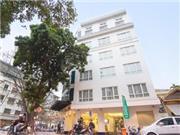 Super Hotel Hanoi Old Quarter - Vietnam