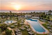 Fergus Style Palacio Mojacar - Golf von Almeria