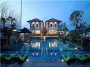 Maison At C Boutique Hotel & Spa - Indonesien: Bali