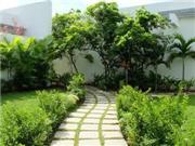Calamansi Cove by Jetwing - Sri Lanka
