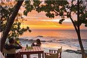 Barefoot Manta Island - Fidschi