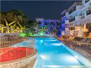 Apollo Hotel Apartments - Zakynthos