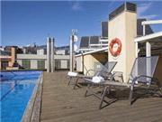Splendom Suites Pau Claris - Barcelona & Umgebung