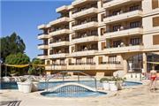 PlayaMar Hotel & Apartments - Apartments - Mallorca
