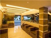 Ocean Grand Hotel - Malediven