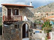 The Traditional Homes of Crete - Kreta