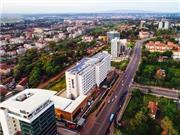 Radisson Blu Hotel Nairobi - Kenia - Nairobi & Inland
