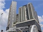 Swiss-Garden Hotel & Residences Malacca - Malaysia