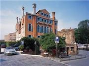 Santa Chiara & Residenza Parisi - Venetien