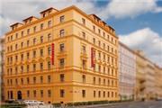 Ambiance Hotel Praha - Tschechien
