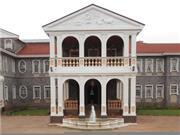 Sovereign Suites - Kenia - Nairobi & Inland