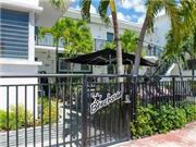 Beachside Apartment Hotel - Florida Ostküste