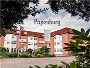 Parkhotel Papenburg - Emsland