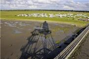 KNAUS Campingpark Dorum - Nordseeküste und Inseln - sonstige Angebote