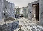 Agalia Luxury Suites - Ios & Sikinos