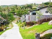 Baan Talay Pool Villa - Thailand: Insel Ko Samui