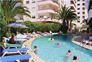 Mirachoro II - Faro & Algarve