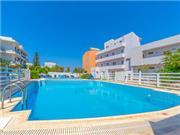 Athina Inn - Kreta