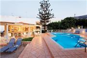 Remi Studios & Apartments - Kreta