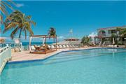 Ocean Point Resort & Spa - Antigua & Barbuda