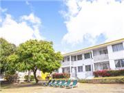 Adulo Apartments - Barbados