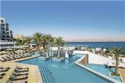 Hilton Dead Sea Resort & Spa - Jordanien