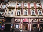 Diament Economy Gliwice - Polen