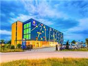Comfort Expo Colmar - Elsass & Lothringen