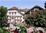 Bräuwirt - Salzburg - Salzburger Land