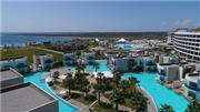 Aquasis De Luxe Resort & Spa - Kusadasi & Didyma