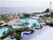 Veraclub Queen Sharm View - Sharm el Sheikh / Nuweiba / Taba