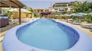 Hotel Stella Maris Terme & Beauty - Ischia